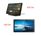 "Lenovo Tab M10 Plus 10.3"" Tablet with Google Assistant 4GB, 64GB eMMC Android Pi"
