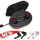 Beats Wireless Tour 3 Bluetooth TWS Earbud Sports Earphone with Charging Case