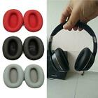 Headband Cushion Stand Pads Cover Headphones Protector for Edifier W820BT W828NB