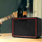 NUX Guitar Amplifier MIGHTY LITE BT Mini Bluetooth Speaker 3W for Guitar Lovers