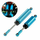 Metal Front & Rear Shock Absorber For RC 1/12 Wltoys 12428 12423 Upgrade Parts