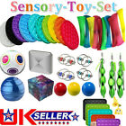 Fidget+Sensory+Toy+Set+Stress+Relief+Toys+Autism+Anxiety+Relief+Gifts+Kids+Adult
