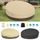Garden Furniture Cover Waterproof Furniture Cover Outdoor Sofa Cover