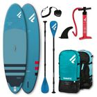 Fanatic SUP Komplett Set Package Fly Air/Pure 2020