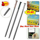 1PC Replacement Touch Stylus S Pen For LG Stylo 5 Q720 Q720MS Q720PS Q720CS