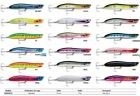 Rapala MaxRap Walk'N Roll 10 Topwater / Surface Lures - 10cm / 13g
